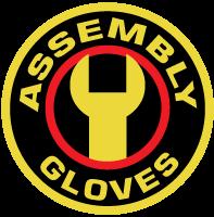 DEMO Assembly gloves