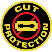 DEMO Cut Protection