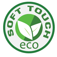 DEMO Ecological