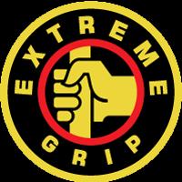 DEMO Grip gloves