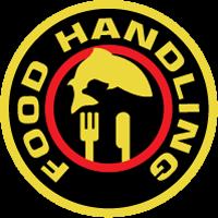DEMO Food handling