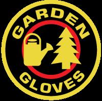 DEMO Gardning gloves