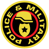 DEMO Police & Military