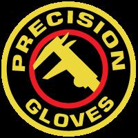 DEMO Precision gloves