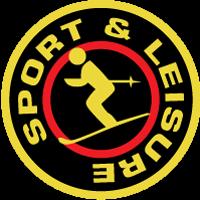 DEMO Sport & Leisure